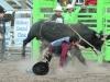 rock-creek-rodeo-2011-xii