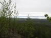 williston-lake-xvii
